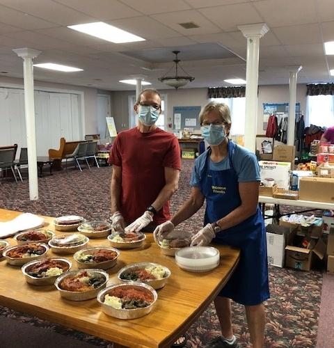 WAF-Chefs